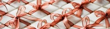 Negozio di articoli da regalo